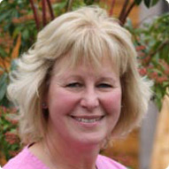 Diane-Boardman