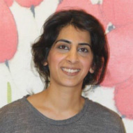 Nafisa-Hanif