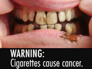 fda-smoking-warning