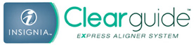 clearguide-logo